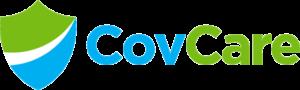 CovCare+-+Primary+-+Landscape (1)